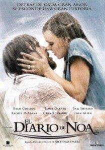 las-mejores-peliculas-romanticas-de-todos-los-tiempos-el-diario-de-noa1-600x862