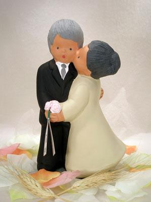 Regalos de aniversario para parejas Regaloses