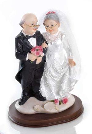 Regalo de bodas gay Etsy