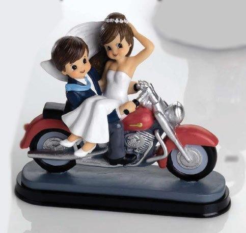 Imágenes de amor y mas. - imagenesdamor.net